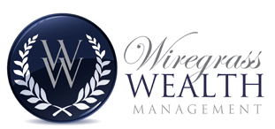 Wiregrass Wealth Management
